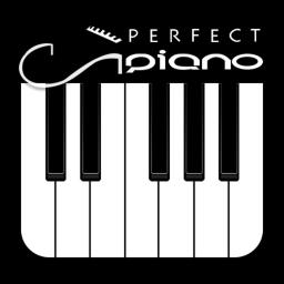 online piano apps
